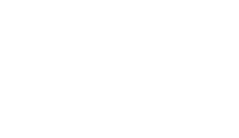 Lucio Forte's Artworks published on:      For sale: -PLAUMANN Art Gallery- MILANO -AMSTEL Art Gallery- LONDON