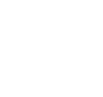 past exhibition Mosaico Contemporary  Art Gallery, Switzerland